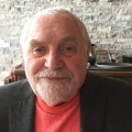 boris gutman, 83,