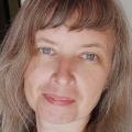 Анна, 44, Volgograd, Russian Federation