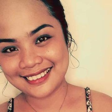 Shei, 24, Murfreesboro, United States
