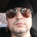 Sh, 41, Moscow, Russian Federation
