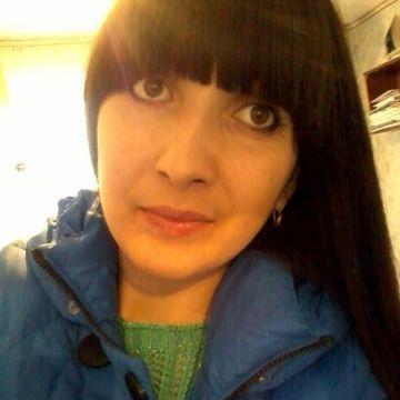 Victoria Iacobciuc, 26, Hincesti, Moldova