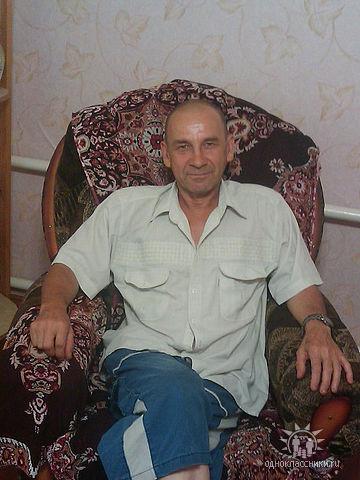 Валерий Ткаченко, 67, Rostov-on-Don, Russian Federation