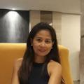 Grace, 38, Cebu, Philippines