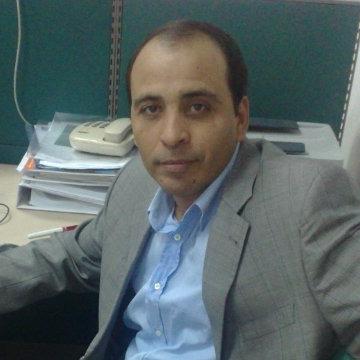 Mahdi, 50, Benghazi, Libya