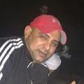 Elsayed elsayad, 38, Dubai, United Arab Emirates