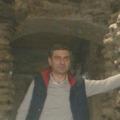 Gocha  janashvili, 55, Tbilisi, Georgia