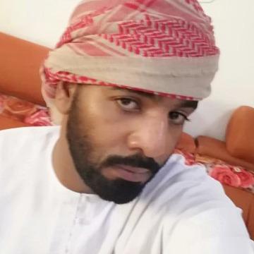 Jahad Rabia, 28,