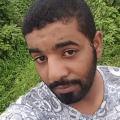 Jahad Rabia, 29,