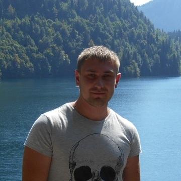 евгений, 33, Ryazan, Russian Federation