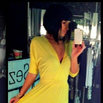 Mila, 28, Gatchina, Russian Federation