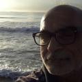 Yograj Grover, 65, Ni Dilli, India