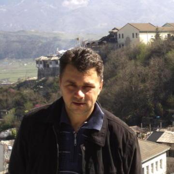 mome, 44, Kumanovo, Macedonia (FYROM)