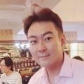 MoonHong Kim, 36, Seoul, South Korea