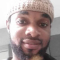 Bonny brown, 18, Lagos, Nigeria