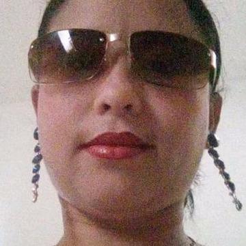 Yésica marzola, 29, Puerto Colombia, Colombia