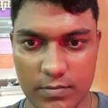 Sunil, 31, Bangkok, Thailand