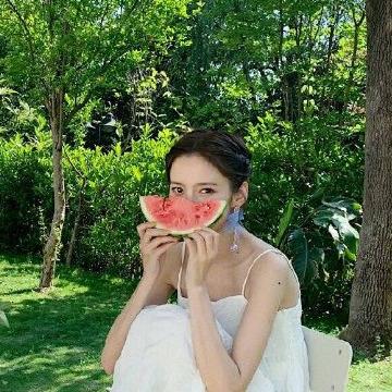 Belle, 23, Zhengzhou, China