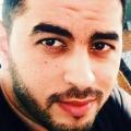 Rani Samer, 32, Dubai, United Arab Emirates