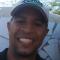 Wilmer Rodriguez, 43, Guayaquil, Ecuador
