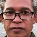 nana, 52, Ambon, Indonesia