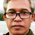 nana, 51, Ambon, Indonesia