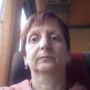 Татьяна Нестеренко, 42, Kiev, Ukraine