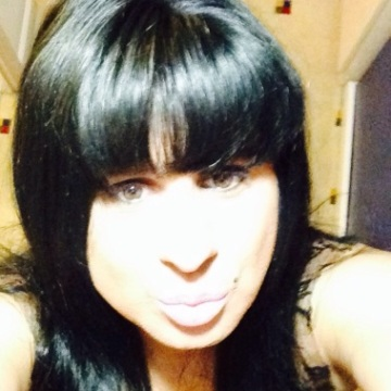 Leyli, 29, Baku, Azerbaijan