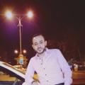 Emad, 34, Dubai, United Arab Emirates
