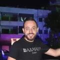 Emad, 36, Dubai, United Arab Emirates