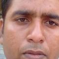 Vivek prasad, 39, Ni Dilli, India