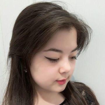 Valeriya, 22, Kyzylorda, Kazakhstan
