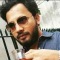 Sonny, 32, Dhaka, Bangladesh