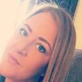 Amber, 34, Cross City, United States