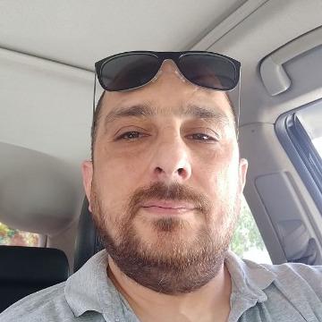 Илькин, 40, Baku, Azerbaijan