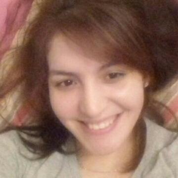 Iqlima Asatilloyeva, 33, Samarkand, Uzbekistan
