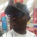 inst princeboyen_baba, 35, Lagodekhi, Georgia