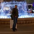 Tariq, 36, Tirana, Albania