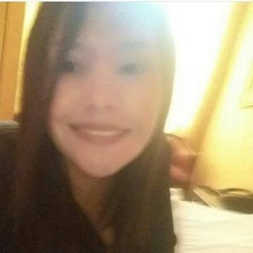 Janet, 22, Lima, Peru