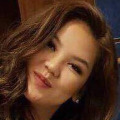 Jinur, 26, Tashkent, Uzbekistan