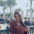 Jannat, 28, Tashkent, Uzbekistan