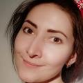 Ivi bunny, 23, Ufa, Russian Federation
