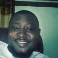 Blackbold, 32, Accra, Ghana
