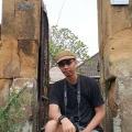 Andrew skype:aendruw93, 26, Jakarta, Indonesia