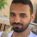 SALMAN, 29, Al Qatif, Saudi Arabia