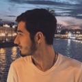 Zzz, 26, Baku, Azerbaijan