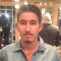 Boris Radenovic, 25, Los Angeles, United States