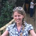 Мария, 27, Perm, Russian Federation