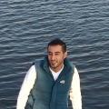 Hamode Aleppo, 32,