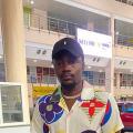Kinui edwin, 26, Lagos, Nigeria