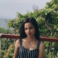 มุกดา เทียนทอง, 26, Bang Bo, Thailand